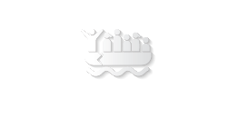 12-проверка благонадежности сесьи